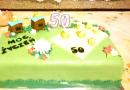 10 sposobów na udaną imprezę urodzinową