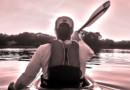 Rafting Dunajcem dla firm