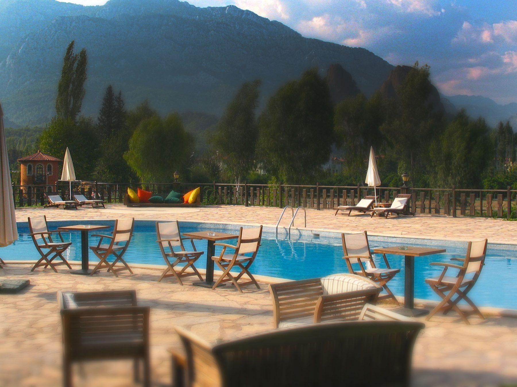 hotel-z-basenem